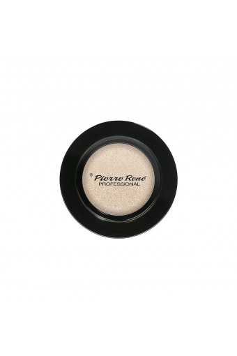 Cień do powiek BASIC eyeshadow
