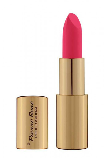 POMADKA ROYAL MAT LIPSTICK
