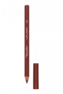 Kredka do ust Satin Lipliner