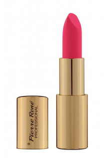 Matowa pomadka Royal Mat Lipstick