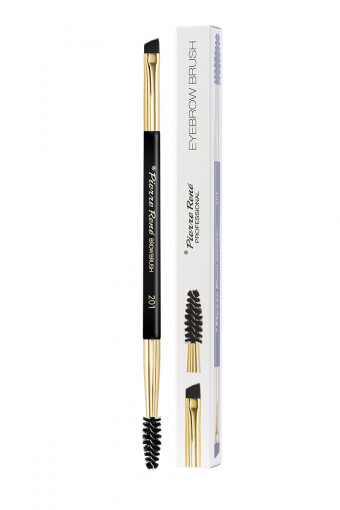 201 Eyebrow Brush New