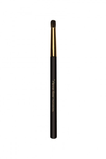 206 MINI brush for blending eye shadows