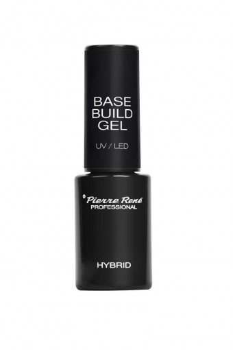 BASE BUILD GEL