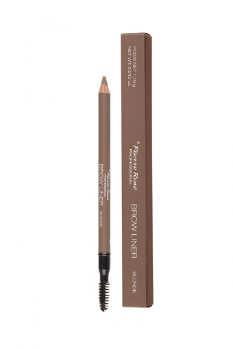 Brow Liner NO. 03 BLONDE