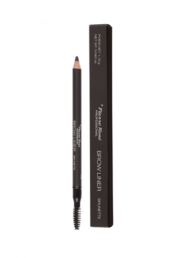 Brow Liner NO. 01 BRUNETTE