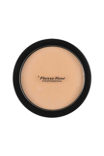 Compact Powder New