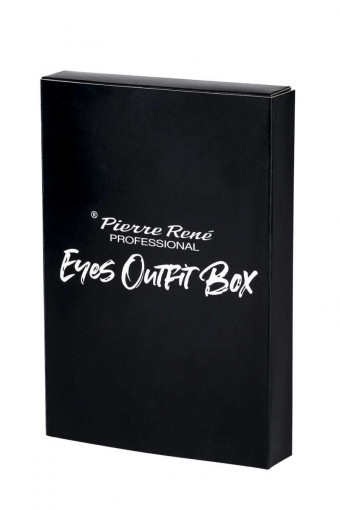 OUTFIT EYES BOX