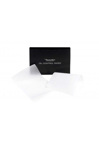 Blotting papers no 40