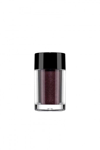 Pure Pigment no. 08 Beetroot