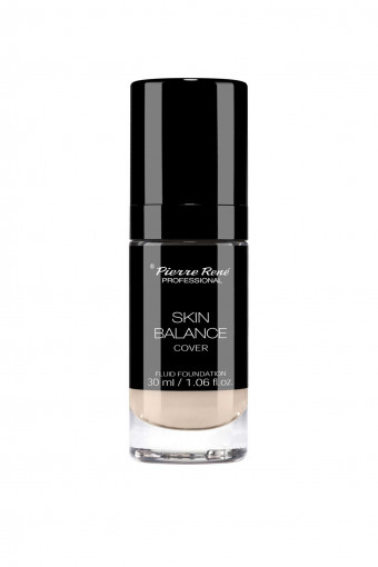Skin Balance Foundation