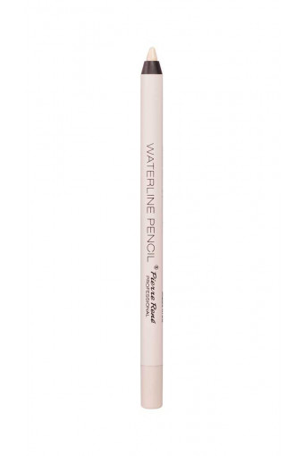 Waterline Pencil