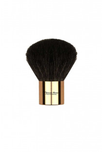 101 Kabuki powder brush