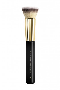 104 Foundation Brush
