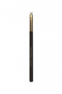 201 Eyebrow brush