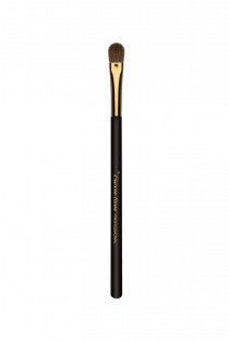 204 MEDIUM brush for eye shadows