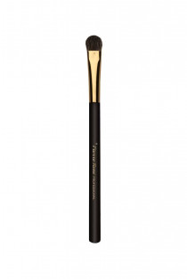 205 MAXI brush for eye shadows