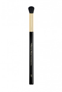 207 MAXI brush for blending eye shadows
