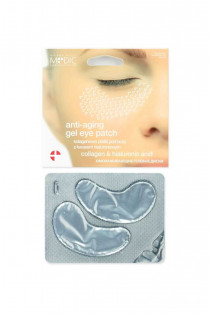 Collagen&hialuronic EYE PATCH