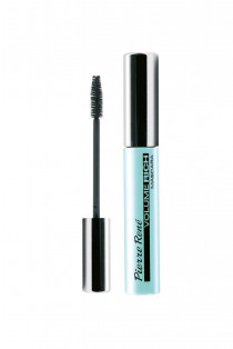 Volume Rich Mascara