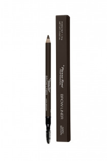 Brow Liner NO. 04 DARK BROWN