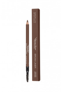 Brow Liner NO. 02 GINGER BRONZE