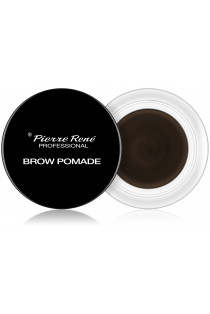BROW POMADE NO. 03 DARK BROWN