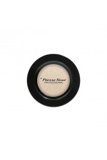 BASIC eyeshadow