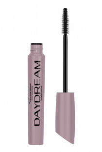 Daydream Mascara/ Volume mascara with care ingredients