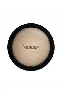 HIGHLIGHTING POWDER nr 01 Glazy Look