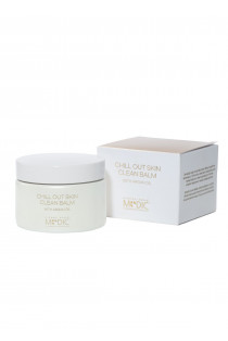 CHILL OUT SKIN CLEAN BALM