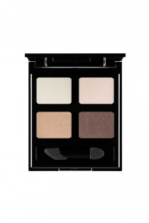 Palette Match System -  set of 4 shadows