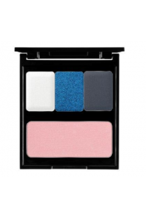 PALETTE  MATCH SYSTEM - set 6 Glamour Blue