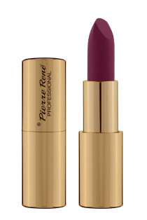 Matowa pomadka Full Matte Lipstick no. 35 Rebel Magenta