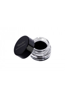 Brow Pomade Black