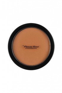 Compact Powder no. 18 Warm Bronze