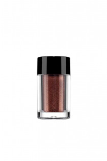 Pure Pigment no. 13 Indian Summer
