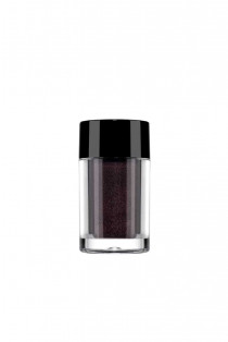 Pure Pigment no 07 Blackberry Mousse