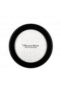 RICE LOOSE POWDER