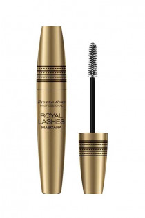 ROYAL LASHES MASCARA