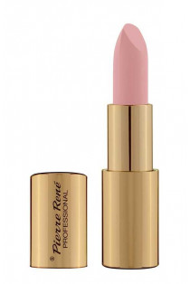 Matowa pomadka Royal Mat Lipstick no. 01 Blush Silk