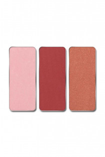 Palette Match System Rouge Insets