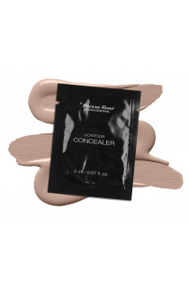 Contour Concealer no.02 - sample