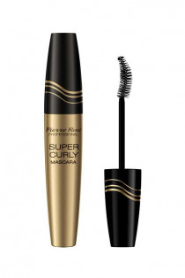 SUPER CURLY MASCARA