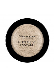 Under Eye Powder